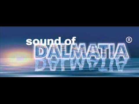 Sound of Croatia (DJ Robby S. 2k13 Mix)