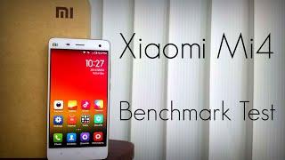 xiaomi-mi4-benchmark-test-antutu-quadrant-standard-amp-cpu-z-phoneradar