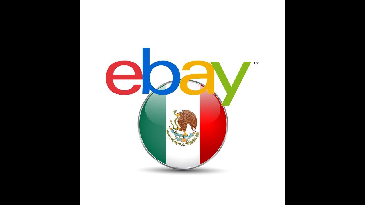 Tips Para Comprar En Ebay Desde Mexico De Manera Segura Y Sin Sorpresas Youtube