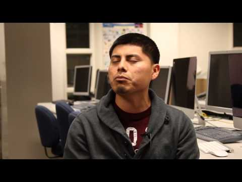 jose-shares-how-to-start-it-support-specialist-career-in-milwaukee-area