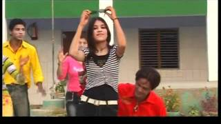 Manju Ban Gayi College [Full Song] Dupatta- Haryanvi Pop D.J. Remix