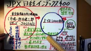 関連動画↓ DLE上場記念ムービー 「鷹の爪団 東証に立つ!」 木の実ナナ,...