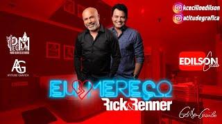 Baixar Rick e Renner - Quarto de motel [LETRA]