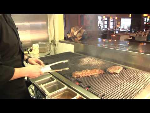 Food Friday: Arizona's Food Friday Part 1