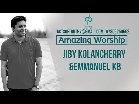 malayalam-christian-songs-2019-|-jiby-kolancherry-|-emmanuel-kb-2