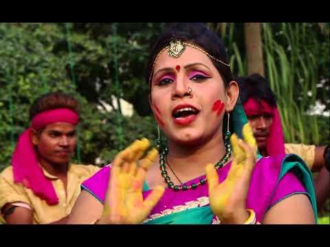 Latest Bhojpuri Holi Dj Song    New Holi Dj Song    2018 thumbnail