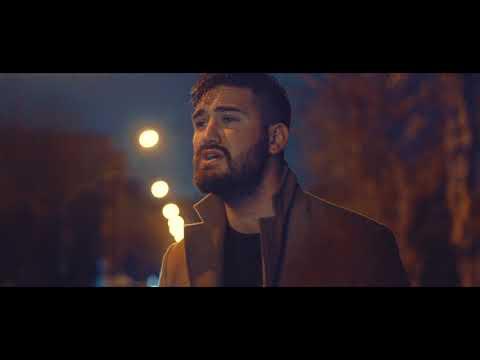 CIRO RENNA -QUANTA NAMMURATE- VIDEO UFFICIALE 2018 thumbnail