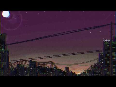 Playboi Carti x Famous Dex x Lil Uzi Vert Type Beat - Speed Dial (Prod. Dol)