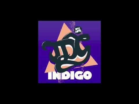 JDG - INDIGO