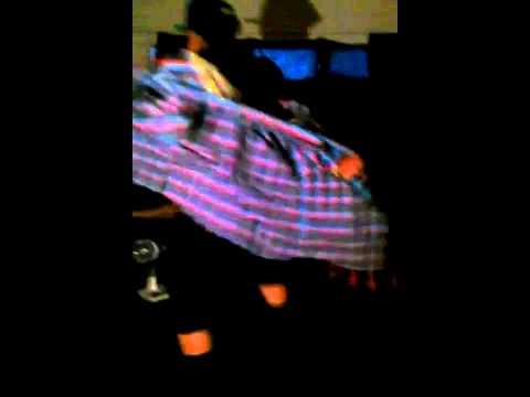 Lap Dance Fuck 89