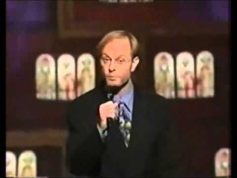 David Hyde Pierce-The Therapy Song