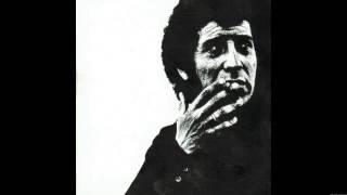 Victor Jara - A Cuba