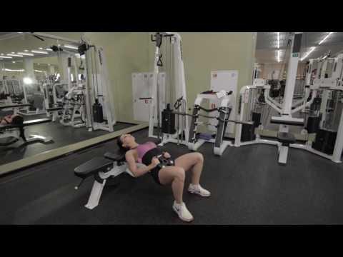 Ягодичный мостик — техника выполнения, 6 видов упражнения