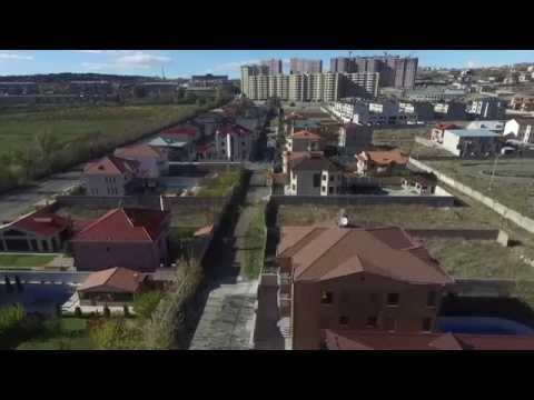 TSARAV AKHBYUR STREET