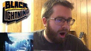 Black Lightning 1x1