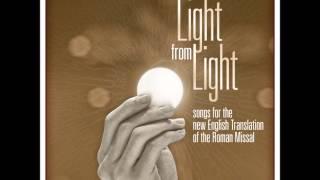 Bukas Palad - Magnificat (Mary