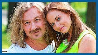 Юлия Проскурякова призналась, почему ей пришлось сбежать от Игоря Николаева