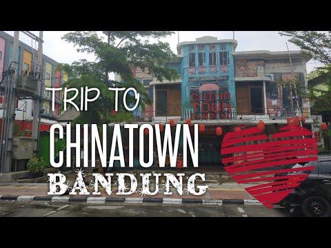 trip-to-chinatown-bandung