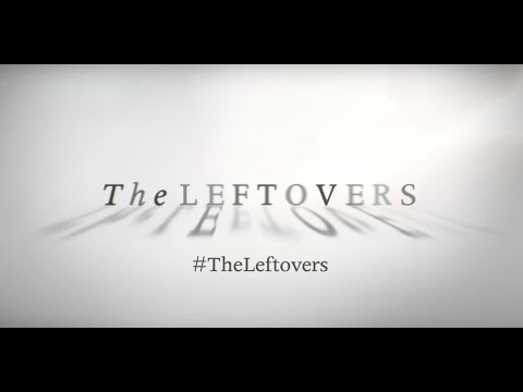 The Leftovers Temporada 3 (Final) | Trailer final de the leftovers