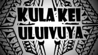 toso mai noqu lewa remix kula kei uluivuya aikamayz