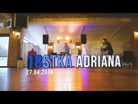 18stka Adriana