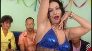 Три в одном (थ्री इन वन) Hindi Full Movie HD - Firoz Khan - Rashmi Yadav - New Hindi Movie 2021