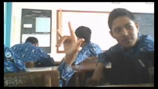 SMK PASUNDAN 1 BANJAR XI TI by mang Lycurt