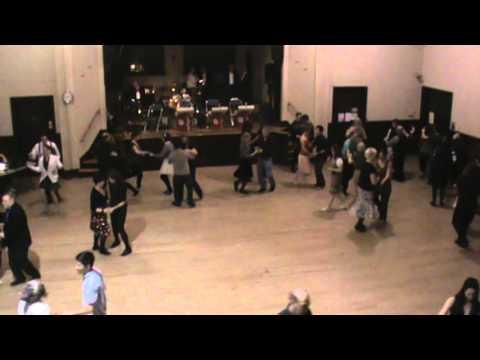 swing dance Chapel 019