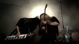 SWEDISH HITZ GOES METAL- THE LOOK (ROXETTE) Feat. PelleK
