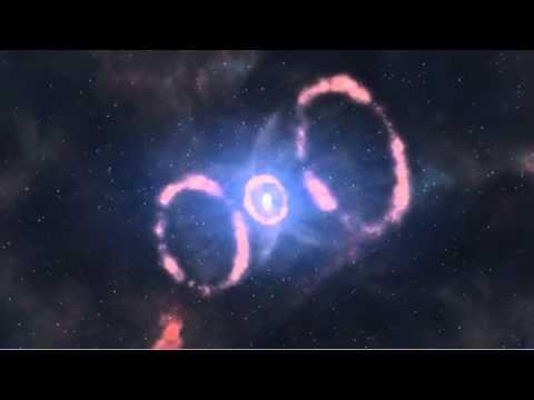 supernova type 1a explosion mechanisms - photo #2