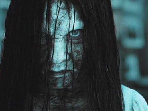 gruseligster horrorfilm