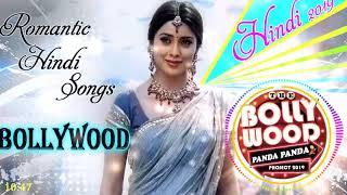 BOLLYWOOD - Romantic Hindi Songs 2019 - Latest Bollywood Songs 2019 - Indian Songs