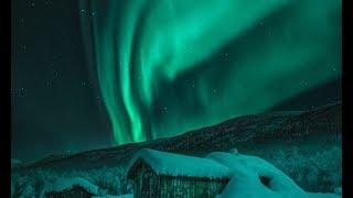 видео Гороскоп | Гороскоп совместимости | Совместимость гороскопов для Стрельца