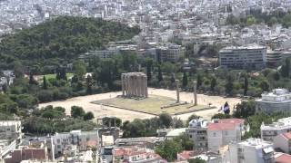 Афины-2014(, 2015-03-18T15:01:36.000Z)