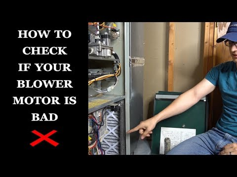 furnace-blower-not-working---how-to-check-it