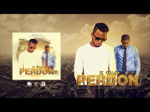 ⚙️Dexter Music🎧 ft. Junior Blessing | Te Pido Perdón 🙏🏾