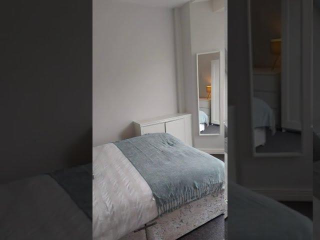Lisburn Avenue room to let Main Photo