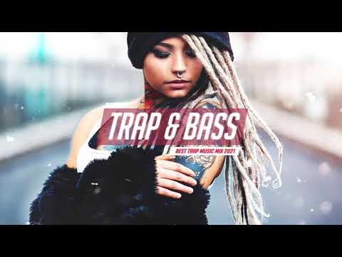 🅻🅸🆃 Aggressive Trap Mix 2021 🔥 Best Trap • Rap • EDM 2021 ⚡  Bass Boosted ☢ #44