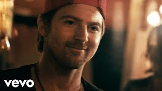 Kip Moore - Beer Money thumbnail