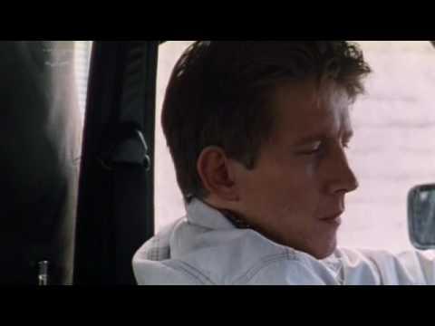 De Største Helte (1996) - Trailer HQ - DK version