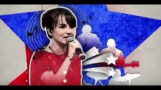 Baixar Inglês com Música: Adele - Someone Like You