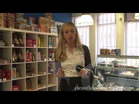 Los judíos celebran la fiesta del Purim: Vea cómo se preparan los productos 'kosher'