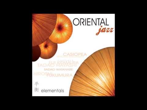 Oriental Jazz - Más Que Nada