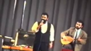 Video AHMET KAYA \ İsviçre Konseri, 1990 download MP3, 3GP, MP4, WEBM, AVI, FLV Januari 2018