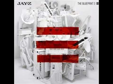 We Made History-- Jay-Z Ft. Tony Williams