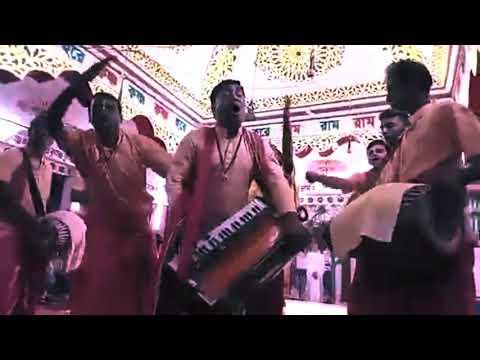 Beautiful Hari naam Sankirtan  Bengali Shree Krishna Kirtan  Bangla Beethoven