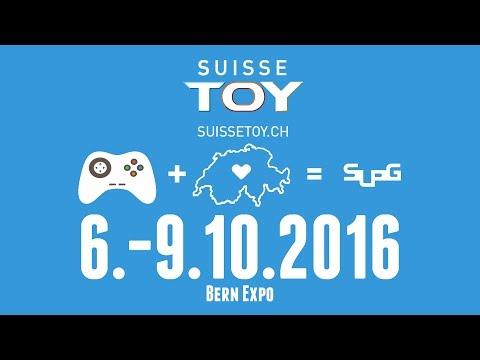 E-GAMES 2016