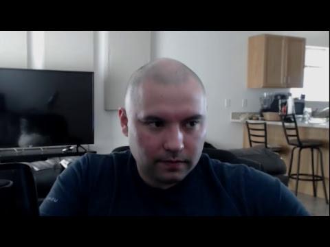 How to Solve Fizzbuzz in Javascript & Web Developer Q&A!