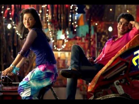 Priyanshu jora and sonia balani dating service 4