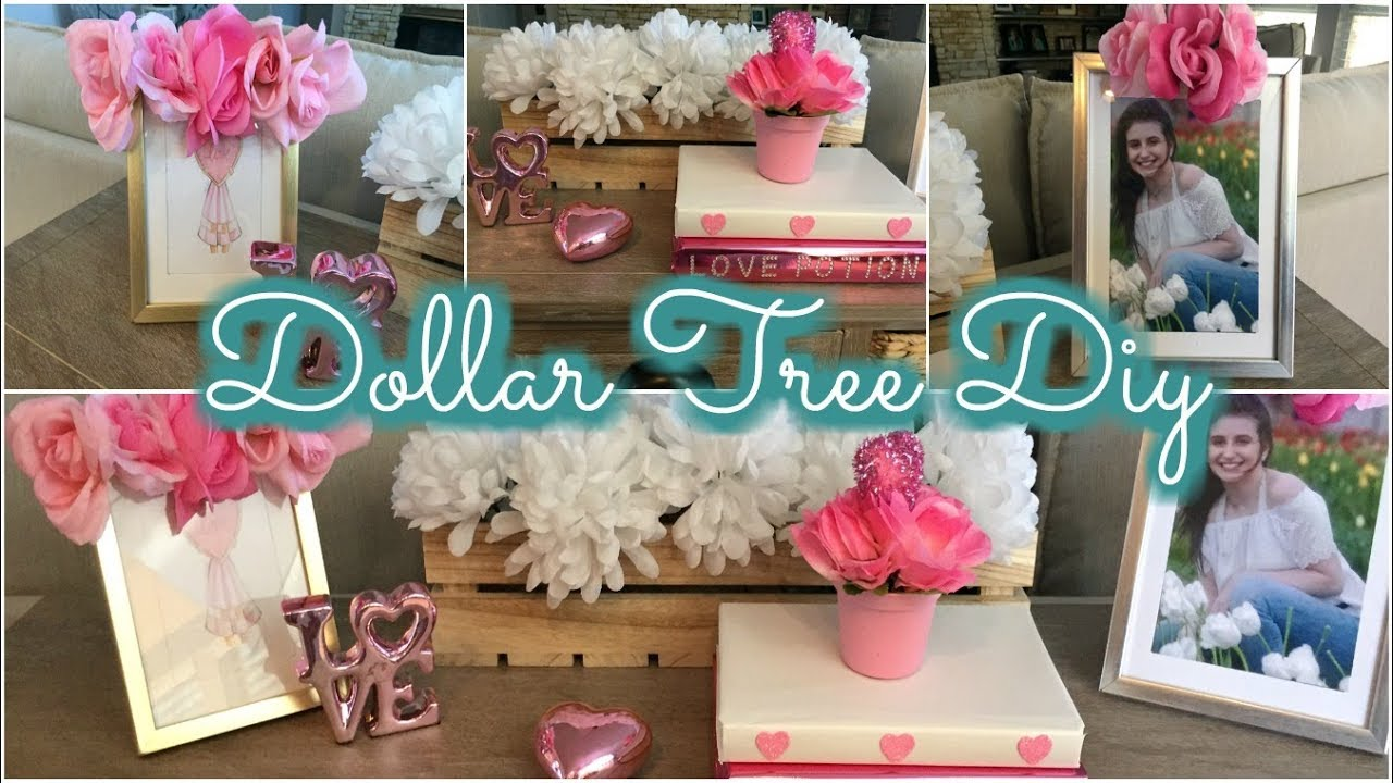 Dollar tree spray painted picture frames with Dr. Seuss ... |Dollar Tree Book Covers